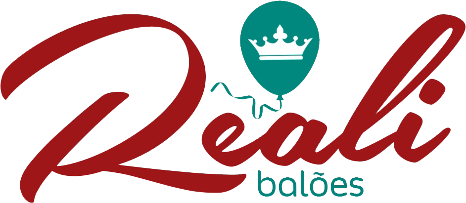 Logo-Reali
